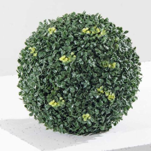 greenball-deauville-verdelook.jpg