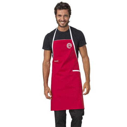 grembiule-masterchef-rosso-logo-cuore.jpg