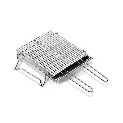 grigliandola-2-moduli.jpg