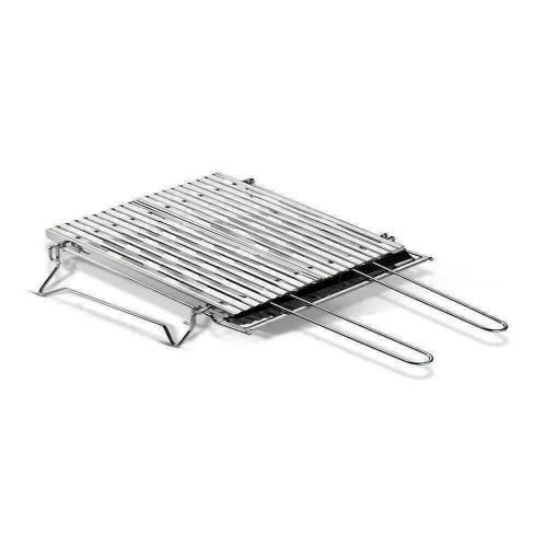 grigliandola-3-moduli.jpg