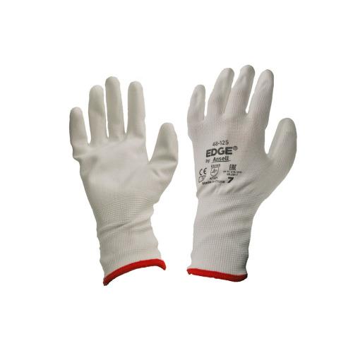 guanti-ansell-48125-bianchi.jpg