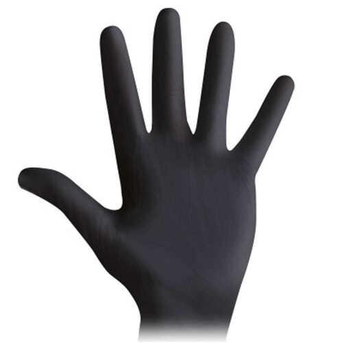 guanto-rays-monouso-dar-ni-black.jpg