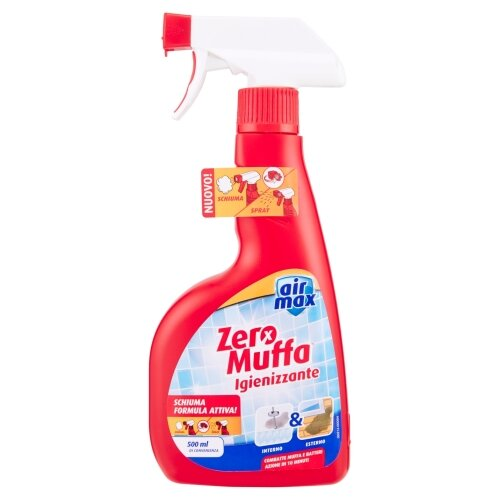 igienizzante-zeromuffa-airmaxd1015.jpg