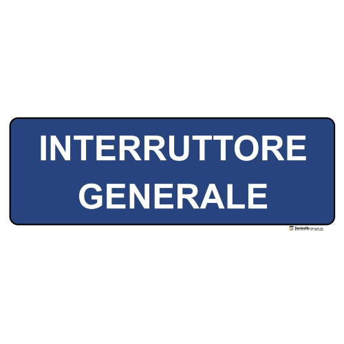 interruttore-gentrale.png