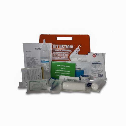 kit-antiustioni-pharma-piu-8020.jpg