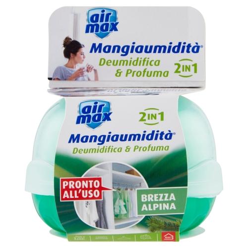 kit-mangiaumidita-mini-airmax-d0122.jpg
