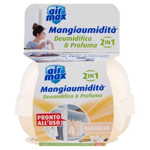 kit-mangiaumidita-mini-deo-airmax-d0124.jpg