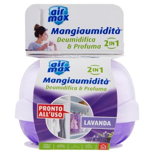 kit-mangiaumidita-mini-deo-d0121.jpg