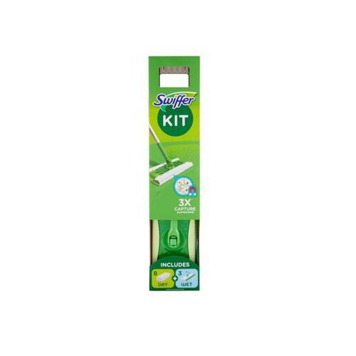 kit-swiffer.jpg