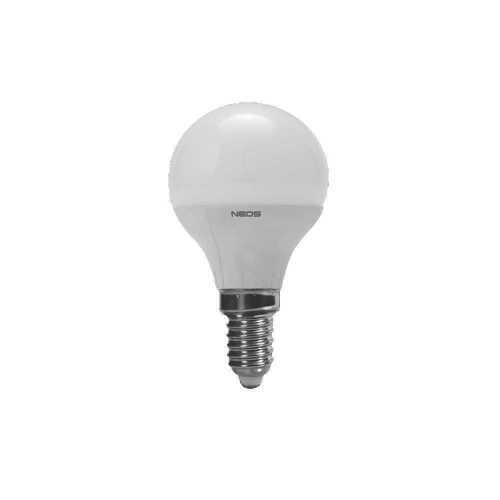 lampada-led-neos-g45-miniglobe.jpg