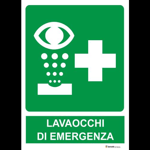 lavaocchi-di-eme-35x28.png