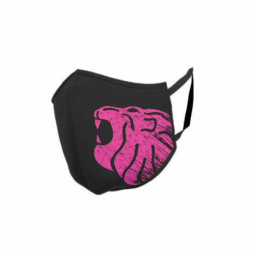 lion-mask-upower-fucsia.jpg