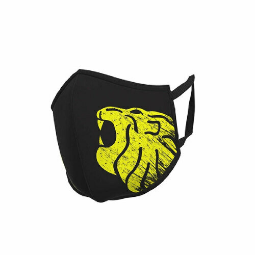 lion-mask-upower-giallo.jpg
