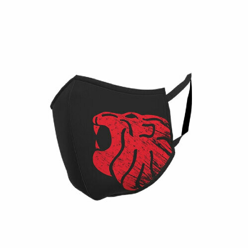 lion-mask-upower-rosso.jpg