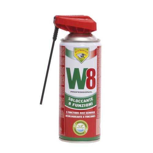 lubrificante-w8-ecoservice.jpg