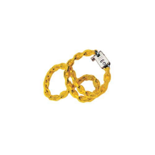 lucchetto-blindato-con-catena-1-4236-8005344027821.jpg