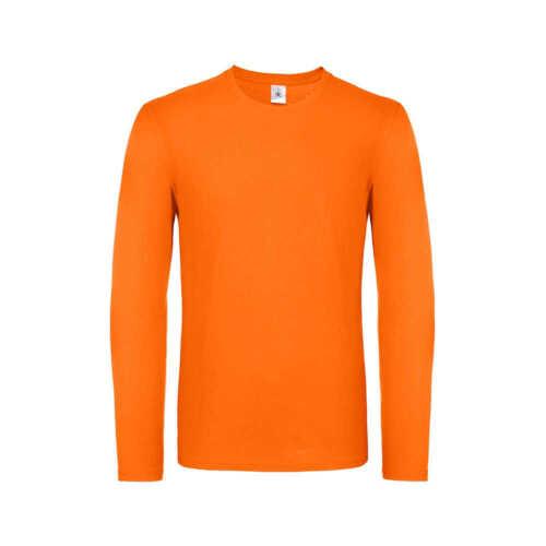 maglia-ml-027-42-arancio.jpg