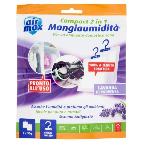 mangiaumidita--appendiblie-airmax-d0246.jpg