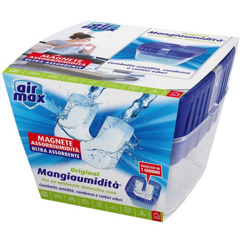 mangiaumidita-airmax-d0025.jpg