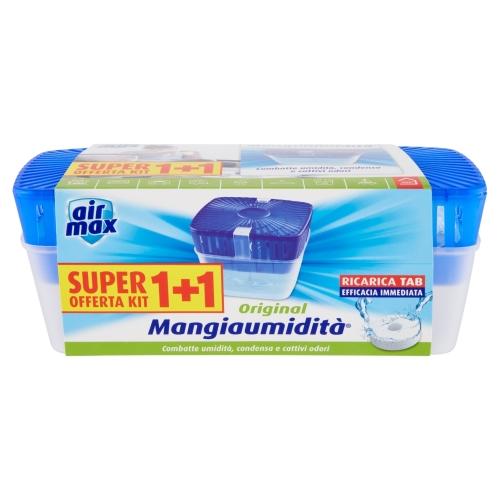 mangiaumidita-airmax-d0026.jpg