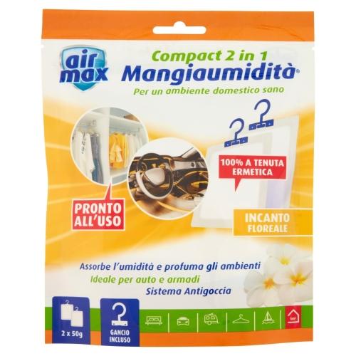 mangiaumidita-appendibile-d0247.jpg