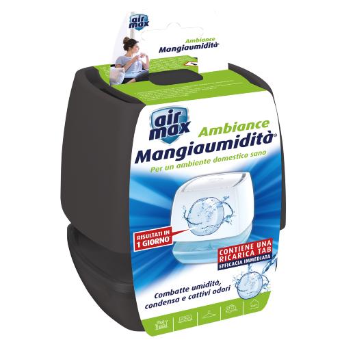 mangiaumidita-kit-mini-airmax-d0307-grigio.jpg