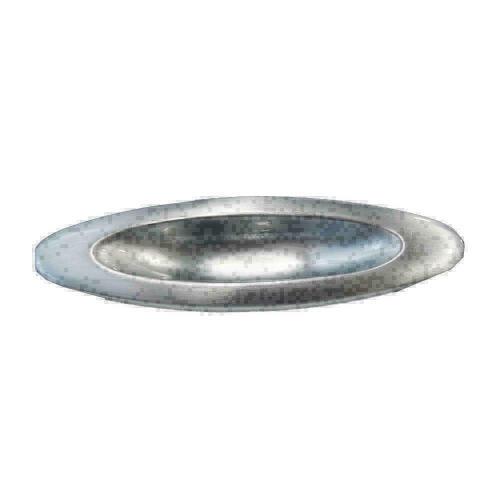 maniglia-incasso-alluminio.jpg