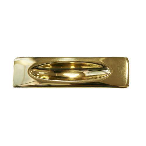 maniglia-incasso-oro.jpg