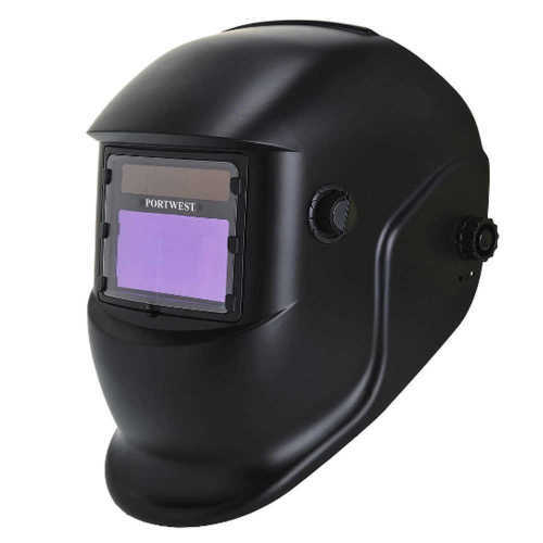 maschera-per-saldare-portwest-pw65.jpg