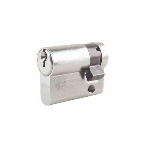 mezzo-cilindro-c3000-cisa.jpg