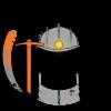 minatore-petrolifera.PNG
