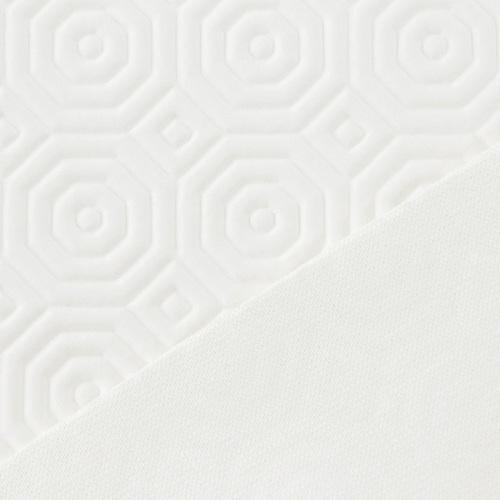 mollettone-per-tavolo-bianco.jpg