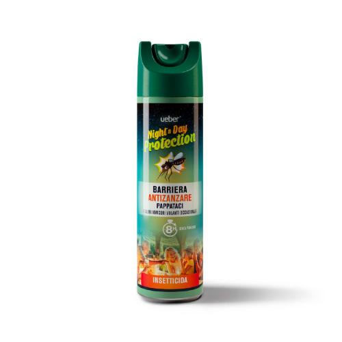 night-day-protection-500-ml.jpg
