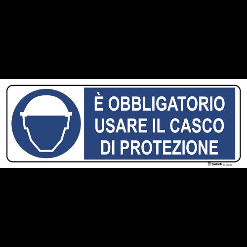 obbligo-casco-di-protezione.png