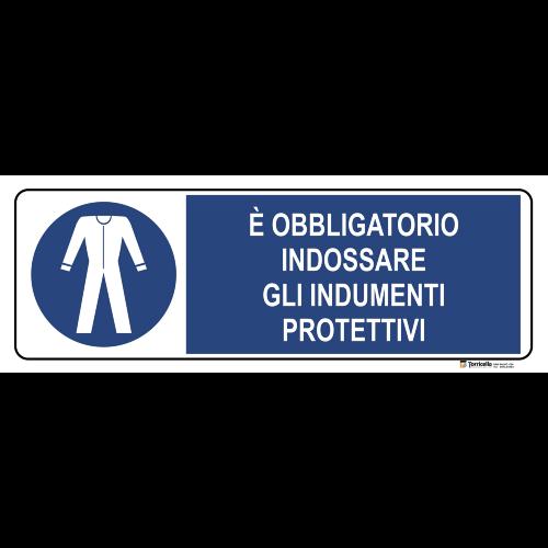 obbligo-indumenti-protettivi.png