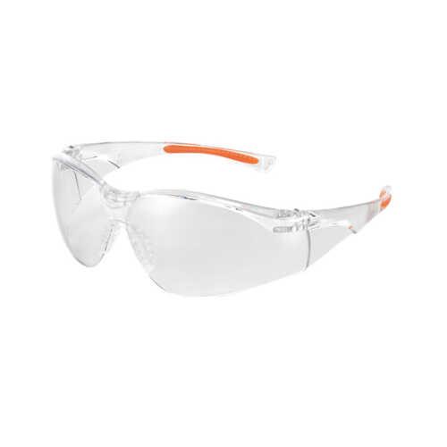 occhiali-5130200.jpg