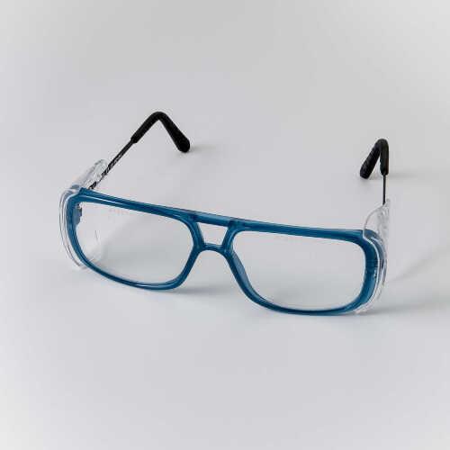 occhiali-univet-538000100.jpg