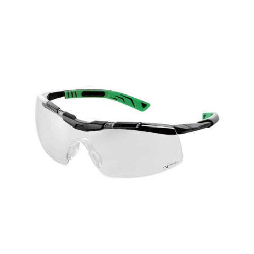 occhiali-univet-5x6031100.jpg