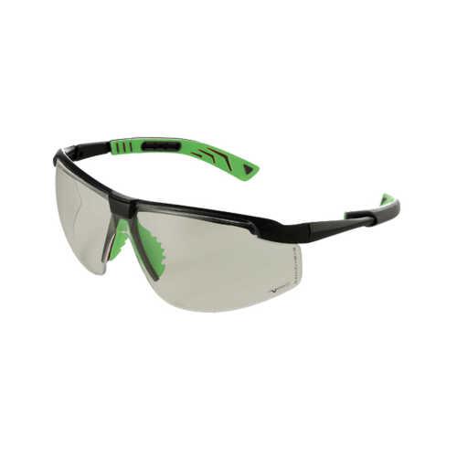 occhiali-univet-5x8.jpg