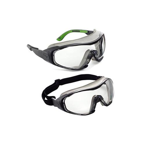 occhiali-univet-6x1000000.jpg