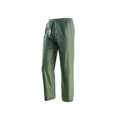 panatlone-461120-niagara-verde.jpg