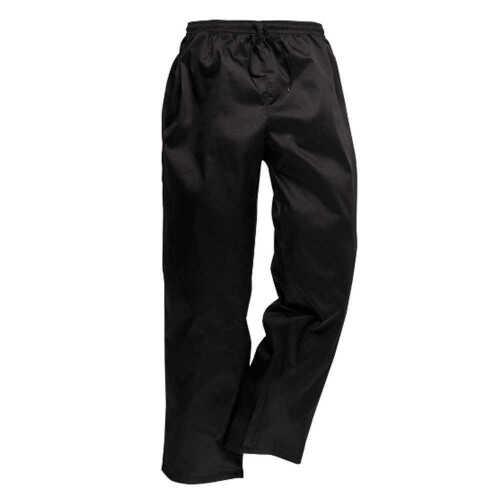 pantalone-chef-c070-nero.jpg