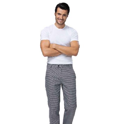 pantalone-denzel-quadrerttato-siggi.jpg