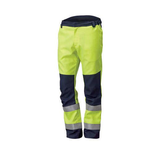 pantalone-siggi-25pa1019.jpg