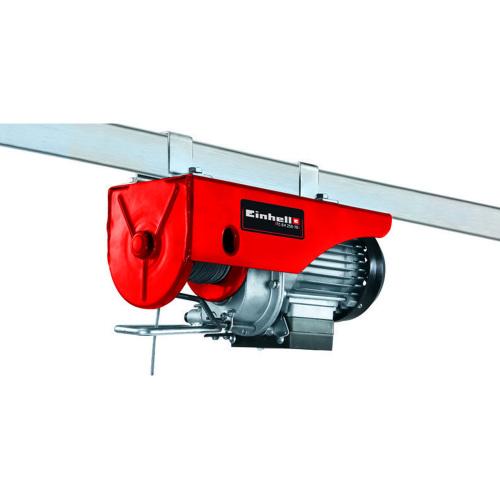 paranco-elettrico-tc-eh-250-18.jpg