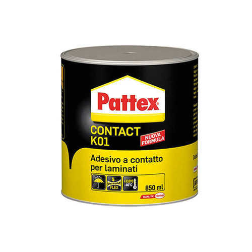 pattex-colla-contact-k01-850-ml.jpg