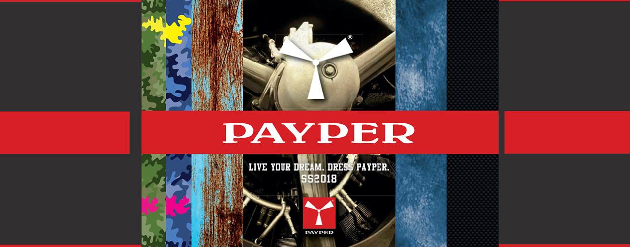 payper-banner-prodotto.jpg