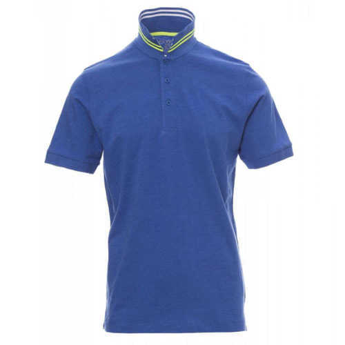 payper-polo-nautic-blu-royal.jpg