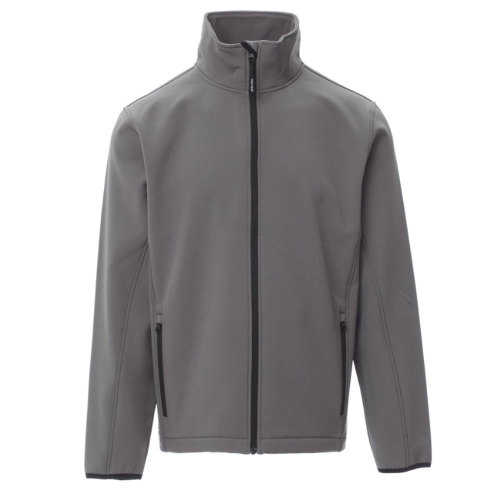 payper-softshell-perth-grey.jpg