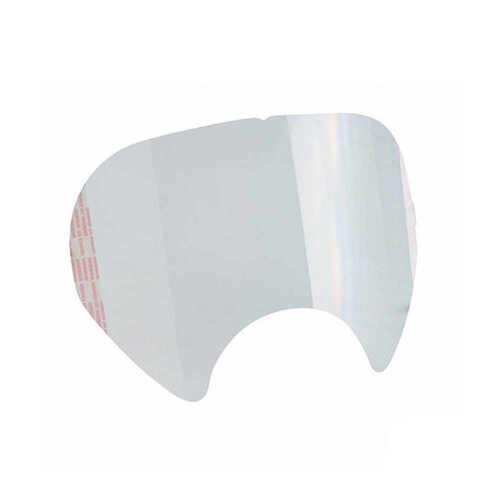 pellicola-salva-schermo-per-mascherine-3m-6885.jpg